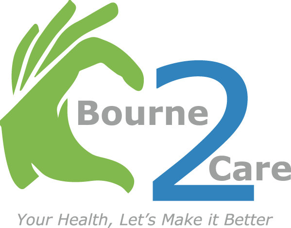 Bourne2Care